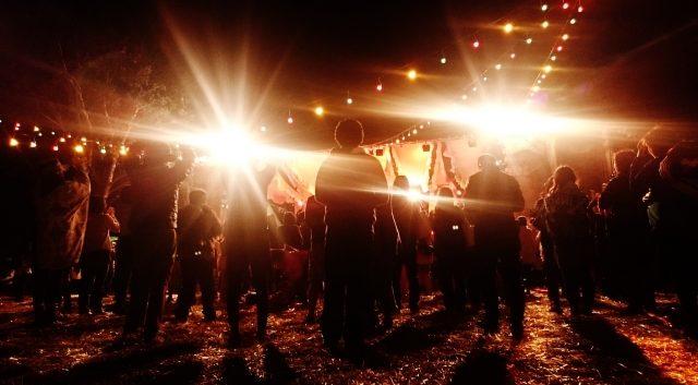 毎年開催するイベントのURLはどうするべきか?