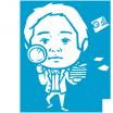映像ディレクター三浦(NUF代表)